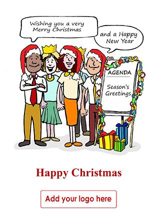 Christmas-card-X12