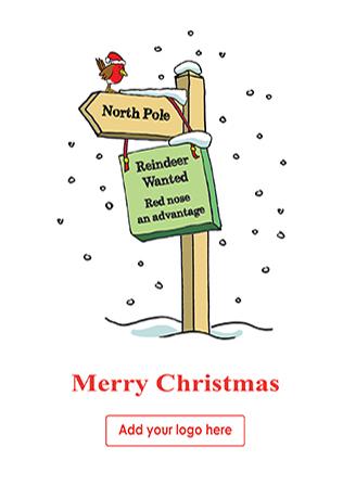 Christmas-card-X17
