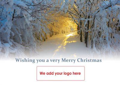 Christmas-card-X31-2