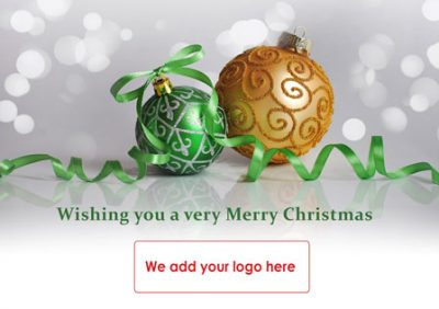 Christmas-card-X33