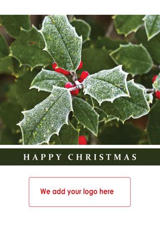 Christmas-card-X37