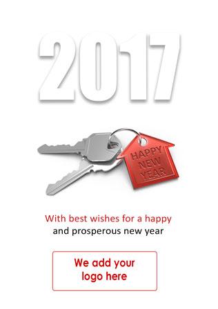 NY01-new-year-card