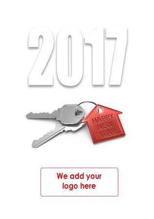 NY02-new-year-card