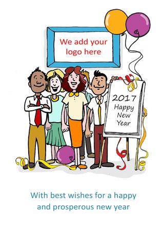 NY06-new-year-card