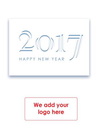 NY07-new-year-card