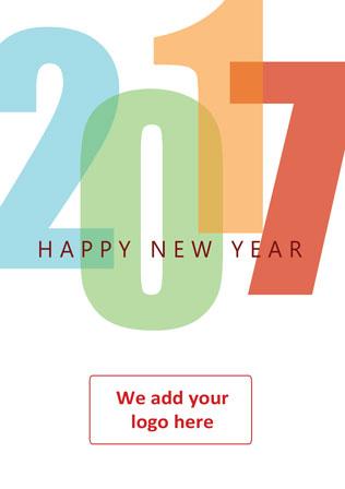 NY08-new-year-card