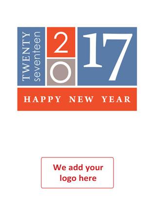 NY09-new-year-card