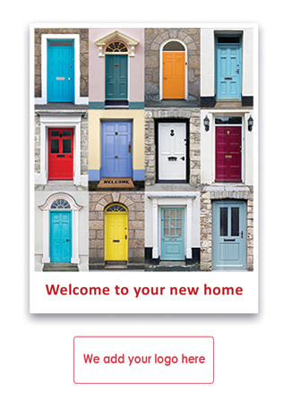 New-Home-card-NH02