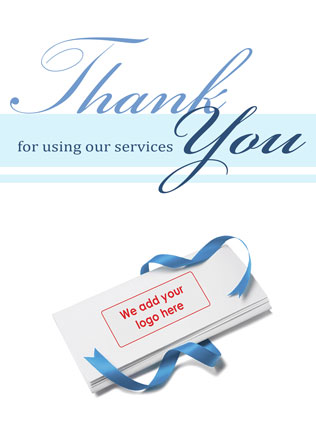 Thank-You-card-TY07