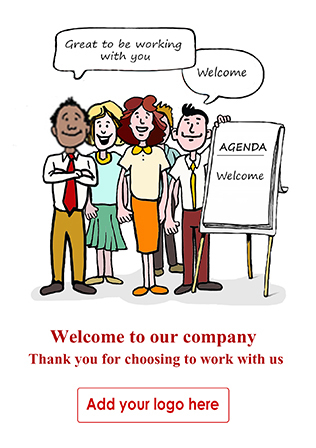 Welcome-card-W01