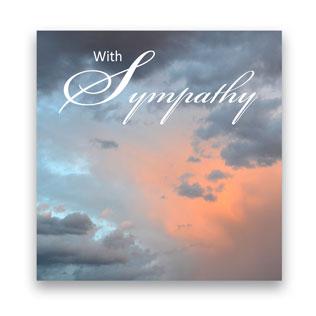 With-sympathy-WS03