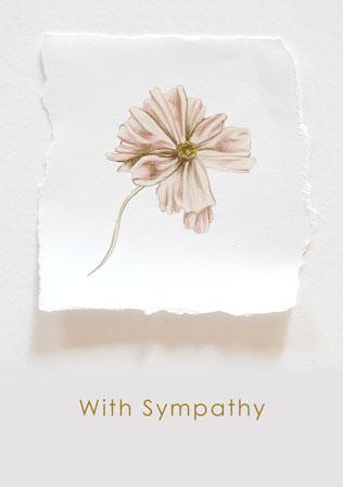 With-sympathy-WS05