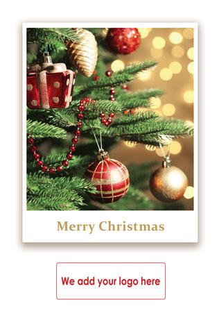 X28-christmas-card