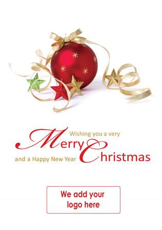 X38-Christmas-card