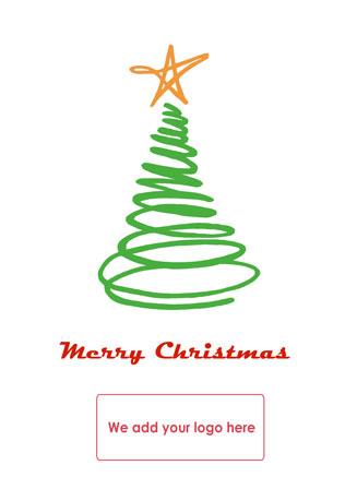 X39-Christmas-card