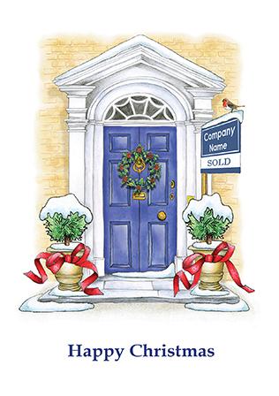 Christmas-card-X02