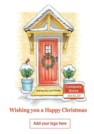 Christmas-card-X03