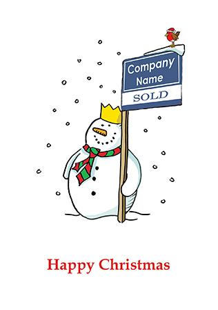 Christmas-card-X04