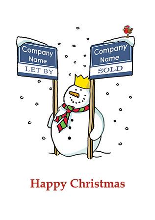 Christmas-card-X05