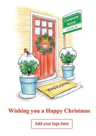 Christmas-card-X08