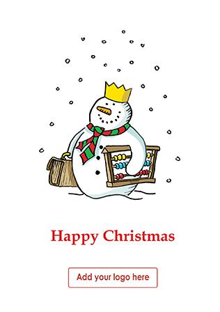 Christmas-card-X14