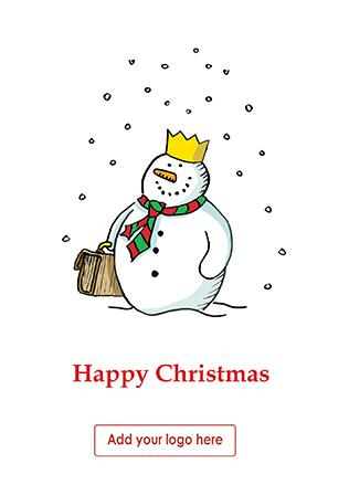 Christmas-card-X16