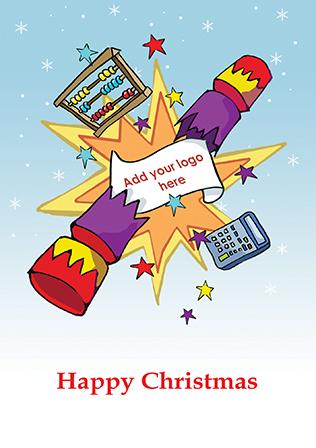 Christmas-card-X45