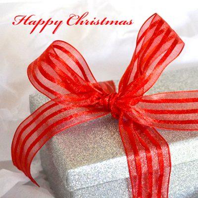 Christmas-card-X50