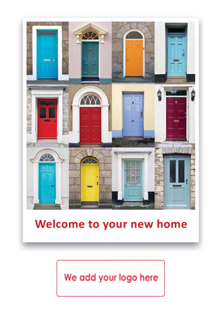 Lettings-Welcome-card-LB02