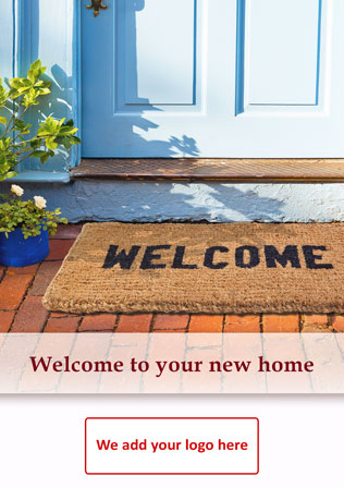 Lettings-Welcome-card-LB03