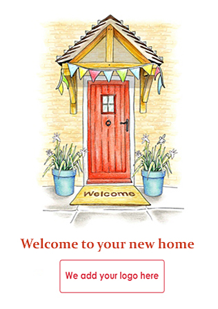 Lettings-Welcome-card-LB05