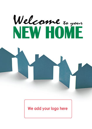 Lettings-Welcome-card-LB09