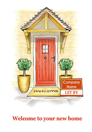 Lettings-Welcome-card-LB10