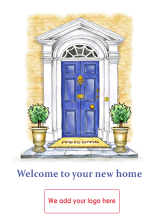Lettings-Welcome-card-LB22