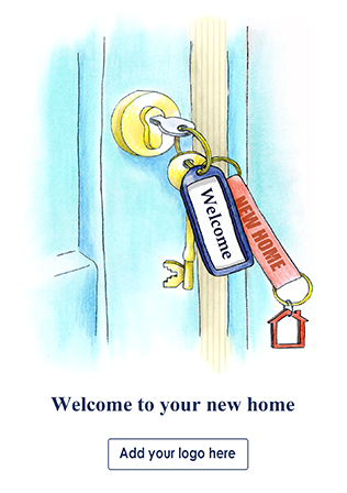 Lettings-Welcome-card-LB27
