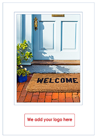 Lettings-Welcome-card-LB28