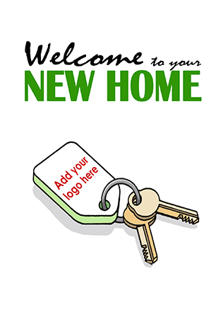 Lettings-Welcome-card-LB29