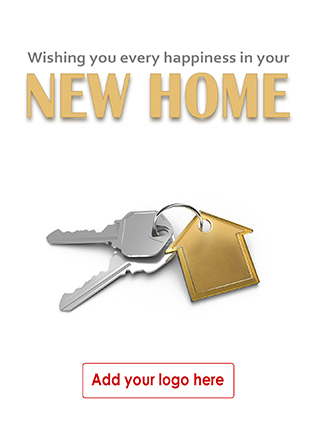 Lettings-Welcome-card-LB30