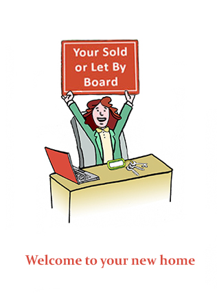 Lettings-Welcome-card-LB36