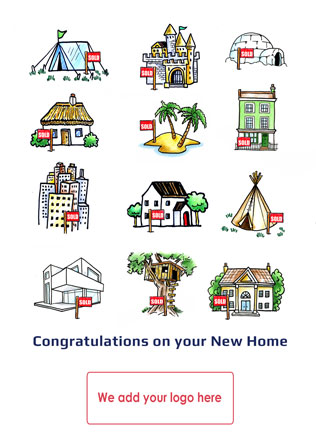 New-Home-greetings-card-NH19