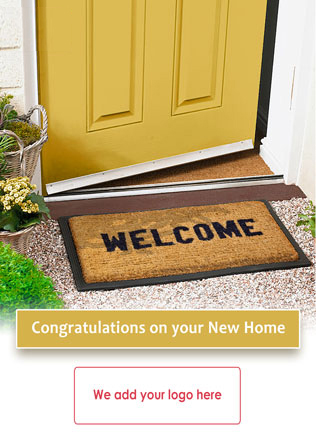 New-home-greetings-card-NH06