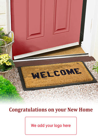 New-home-greetings-card-NH17