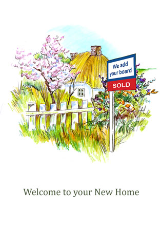 New-home-greetings-card-NH44