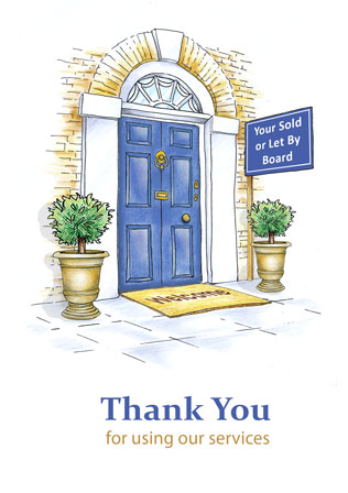Thank-You-card-TY17