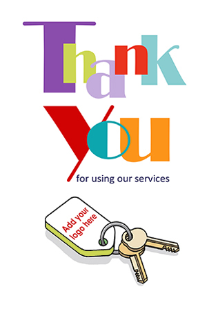 Thank-You-card-TY27