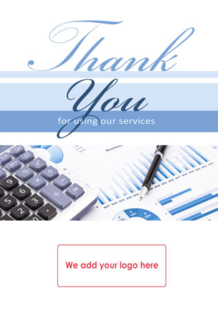 Thank-You-card-TY32