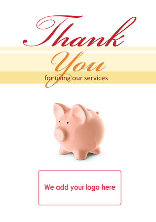 Thank-You-card-TY33