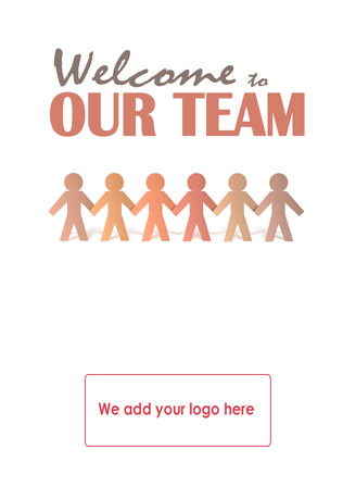 Welcome-card-W09-2