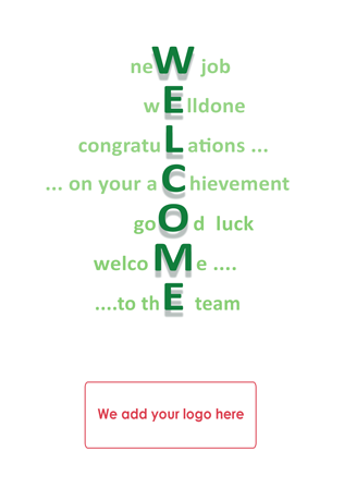 Welcome-card-W12