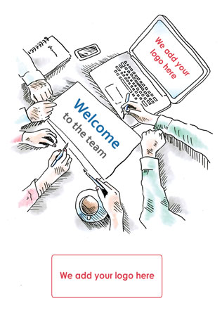Welcome-card-W14